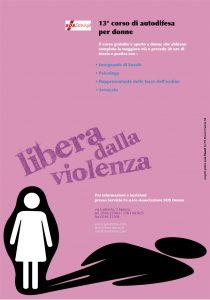Progetto grafico: Luca Rosetti VA Graf