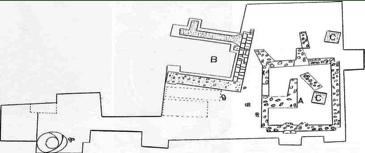 sito-9