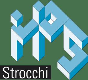 logo-strocchi