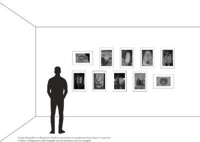 Premio Vignali – galleria lavori vincitori