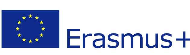 Esito selezioni Bando M.Y. Europe e Consortio Erasmus Plus FGDF
